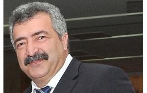 Председатель Мясниковского районного суда