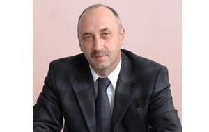 Генеральный директор ОАО «Металлсервис»