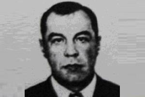 Бывший глава ООО «Парфенион»
