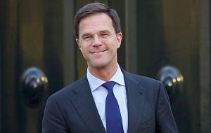 Нидерландский политик, премьер-министр Нидерландов с 14 октября 2010, лидер праволиберальной Народной партии за свободу и демократию (с 2006)