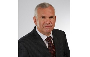 Заместитель генерального директора МРСК Центра и Приволжья, бывший генеральный директор «Владимирэнерго»