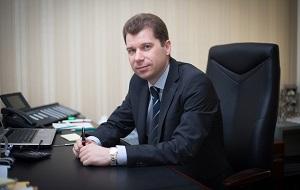 Адвокат, Старший партнер юридической фирмы «Ильяшев и Партнеры»