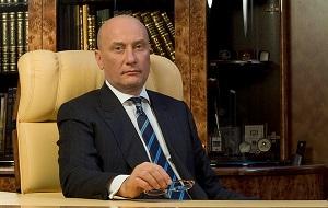 Масловский Павел Алексеевич
