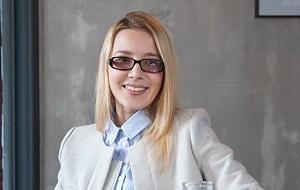 Одна из основателей Darberry, открыла компанию по изданию онлайн-игр Pixonic, основатель и директор по инвестициям фонда бизнес-ангелов AddVenture