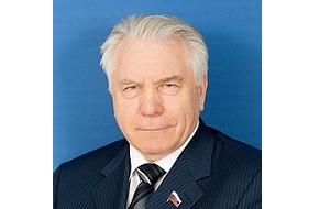 Представитель от законодательного (представительного) органа государственной власти Республики Саха (Якутия)