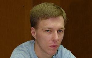 Депутат муниципального образования «Город Пушкин»