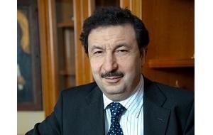 Российский экономист, близкий к Е. Т. Гайдару.