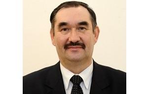Депутат Государственной Думы 6-го созыва, Член комитета ГД по международным делам