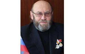 Председатель избирательной комиссии Севастополя