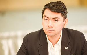 Российский правозащитник, общественный деятель, юрист