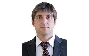 Президент клуба КПРФ