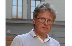 Генеральный директор ЗАО «СУ-155»