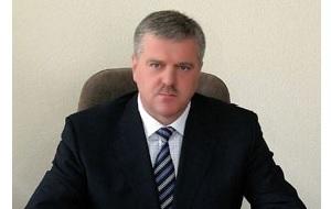 Вице-президент, член Правления Всероссийского банка развития регионов