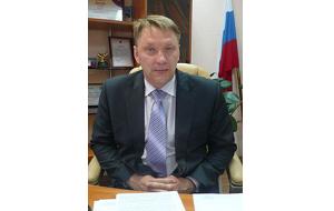Бывший министр сельского хозяйства, пищевой и перерабатывающей промышленности Камчатского края