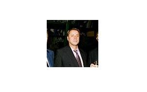 Президент «Клуба рыбаков и охотников», Глава и основной владелец компании «Мосрыбхоз»