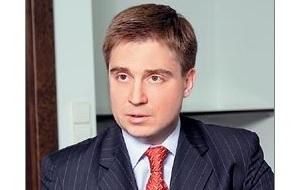 Член совета директоров Ростелеком, Председатель совета директоров УК «Апрель Капитал»