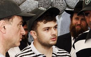 Российский и израильский бизнесмен, член совета директоров и основной владелец социальной сети «ВКонтакте»