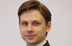 Генеральный директор ЗАО «Спецэнерготранс»