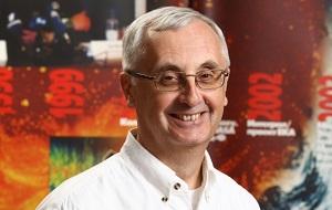 Руководитель проекта ДАН Института космических исследований (ИКИ)