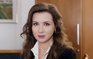 Член Правления, начальник Департамента 105, ОАО «Газпром» (с 17 июля 2015 года — ПАО «Газпром»); заместитель генерального директора по корпоративным и имущественным отношениям ООО «Газпром межрегионгаз».