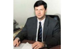 Начальник управления президента по работе с обращениями граждан и организаций, бывший вице-губернатор Санкт-Петербурга