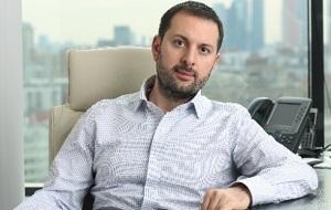 Совладелец и председатель совета директоров группы «Черкизово»