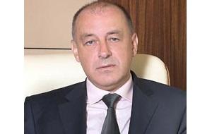Бывший Председатель совета директоров группы «Капитал Ъ Управление активами»