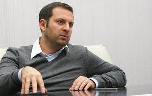 Генеральный директор Группы «Черкизово»