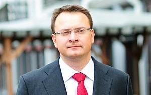 Белорусский общественный и политический деятель, кандидат в президенты Республики Беларусь на выборах 2010 года