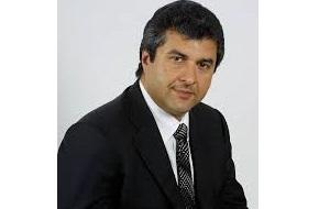 Совладелец и Генеральный директор Корпорации «Индустриальный Союз Донбасса»