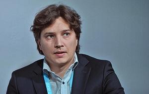 Генеральный директор РБК, Бывший Генеральный директор компании «Рамблер-Афиша»