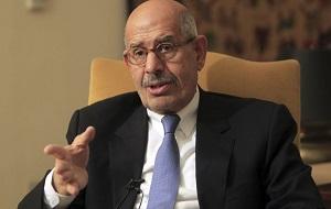 Египетский дипломат и общественный деятель