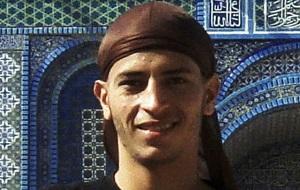 Французско-алжирский террорист, совершивший в период с 11 по 19 марта 2012 года в Тулузе и Монтобане два нападения на французских военных и одно на еврейскую школу. В результате действий преступника погибли 7 человек, ещё пять были ранены, двое тяжело. 22 марта 2012 Мера был убит в перестрелке с полицией, попытавшейся штурмом взять дом, где он укрывался
