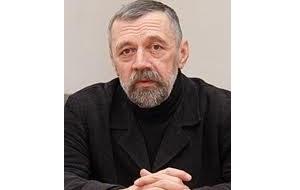 Председатель совета межрегиональной неполитической общественной организации «Миротворческая миссия имени генерала Лебедя»