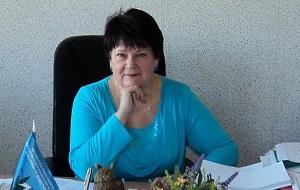 Депутат Государственной Думы 6-го созыва, Член комитета ГД по образованию