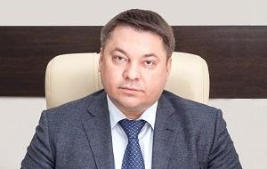 Заместитель генерального директора Государственной корпорации «Ростех»