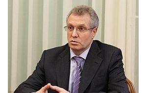 генеральный директор АО «Росагролизинг»