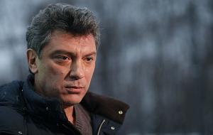 Российский политический и государственный деятель, губернатор Нижегородской области