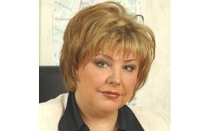 Депутат Законодательное собрание Санкт-Петербурга