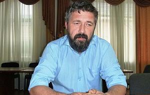 Премьер-министр Совета министров ЛНР