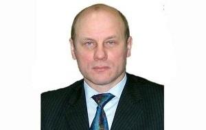 Председатель Бабушкинского районного суда