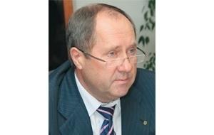 Генеральный директор «Магистральные энергетические сети Урала»