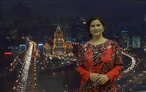 Нотариус города Москвы