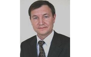 Министр по физической культуре, спорту и туризму Чувашской Республики