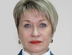 Начальник Межрегиональной инспекции ФНС России по ЦФО, бывший Руководитель Управления ФНС России по Брянской области