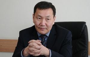 Заместитель прокурора Республики Коми, бывший Прокурор Ненецкого автономного округа