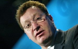 Бывший председатель Совета директоров ОАО АФК Система, бывший президент ЗАО Акционерная финансовая корпорация Система