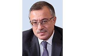 Член Правления ОАО Банк ВТБ