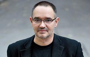 Стартап-менеджер, журналист, общественный деятель