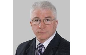 Председатель Верховного Суда Республики Хакасия